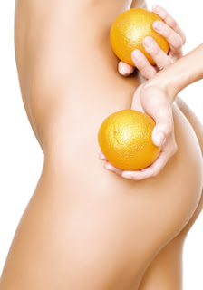 Celulite x Nutrição Funcional