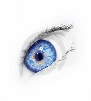 Olho seco x Nutrição Funcional