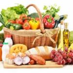 Alimentos que contribuem para a beleza da Pele
