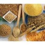 Mix de Cereais e Oleaginosas