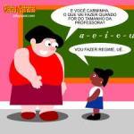 #ficaadica…