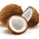 Couscous de coco