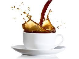 Café Gelado Proteico para o pré-treino