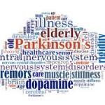 Parkinson e Nutrição Funcional