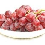 Uvas & Vinho – Faz bem para saúde?