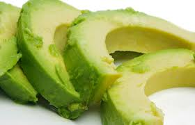 Glossário de Alimentos: Abacate