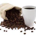 Glossário de Alimentos: Café