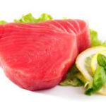 Glossário de Alimentos: Atum