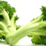 Glossário de Alimentos: Brócolis