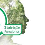XII Congresso Internacional de Nutrição Funcional