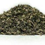Chá verde – muito além do emagrecimento – e modo de preparação