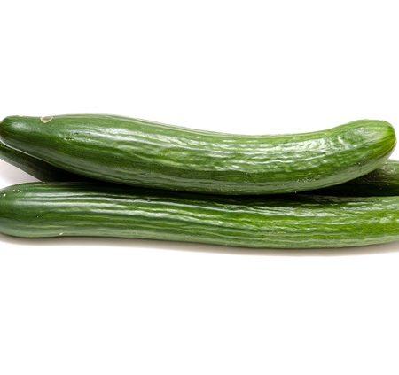 Glossário de Alimentos: Pepino