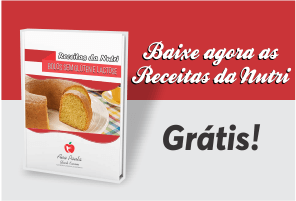 Ebook Nutri