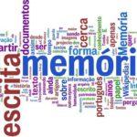 Como vai sua memória? Dicas para turbinar!!!