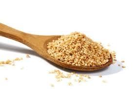 Glossário de Alimentos: Tahine