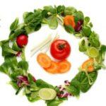 Me tornei vegetariano, e agora? – Parte 1