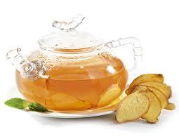 nutricionista funcional como preparar chá