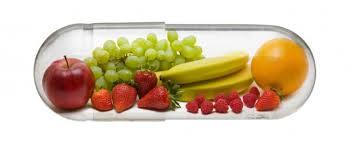 nutricionista funcional foz