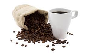 café nutriçao funcional