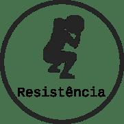 resistencia1