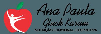 Nutri Ana Paula